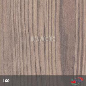 ام دی اف فومنات - طراوت160