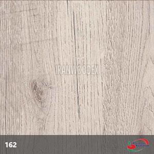 ام دی اف فومنات - طراوت162