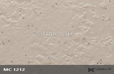 سنگ مارمونایت-MC1212-Concrete