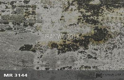 سنگ مارمونایت-MR3144-RoCKY