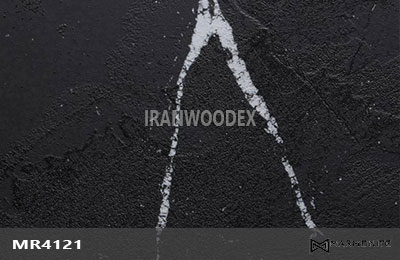 سنگ مارمونایت-MR4121-ROCKY