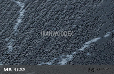 سنگ مارمونایت-MR4122-ROCKY