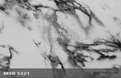 سنگ مارمونایت-MSR5321-SILKY