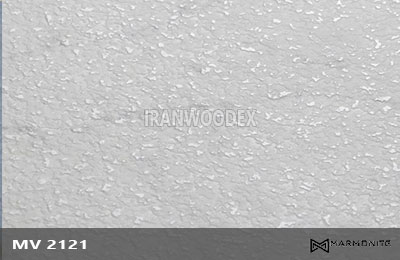 سنگ مارمونایت-MV2121-VOLCANIC