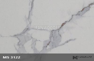 سنگ مارمونایت-Ms3122-SILKY