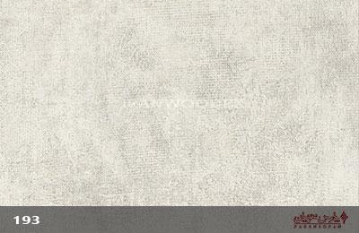 ام دی اف پارس-193-فایبرتیره