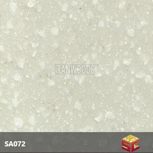 سنگ کورین اسکیمار - SA072