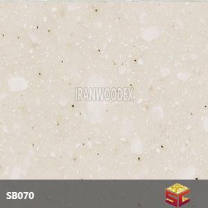 سنگ کورین اسکیمار - SB070