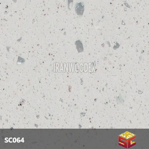 سنگ کورین اسکیمار -SC064