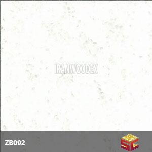 سنگ کورین اسکیمار - ZB092