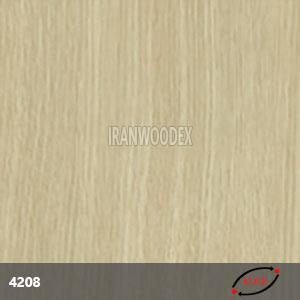 صفحه کابینت پلی وود یونیک فرم - 4208
