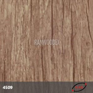 صفحه کابینت پلی وود یونیک فرم - 4509