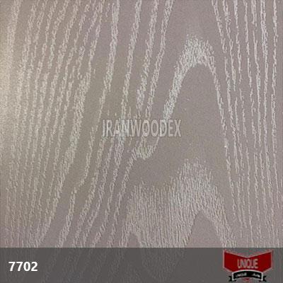 ام دی اف فوق برجسته یونیک - S7702