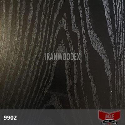 ام دی اف فوق برجسته یونیک - S9902