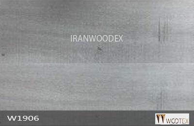 پارکت لمینت ووتکس-W1906