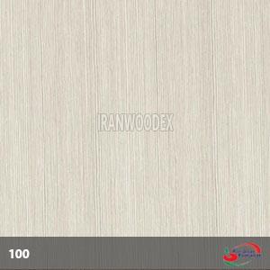 ام دی اف فومنات - طراوت100