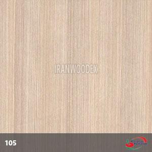 ام دی اف فومنات - طراوت105