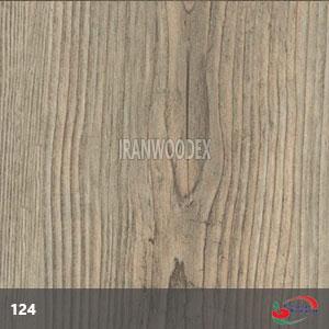 ام دی اف فومنات - طراوت124