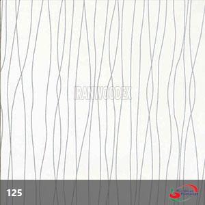ام دی اف فومنات - طراوت125