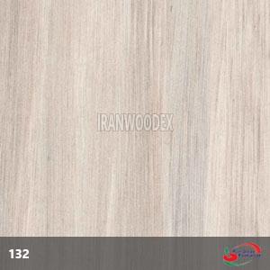 ام دی اف فومنات - طراوت132