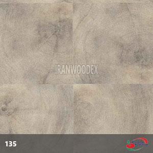 ام دی اف فومنات - طراوت135