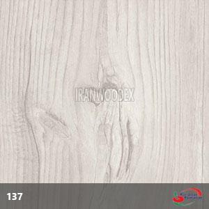 ام دی اف فومنات - طراوت137