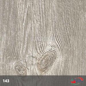 ام دی اف فومنات - طراوت143