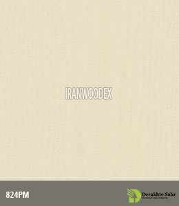 DerakhteSabz-سفید-درختی-pm824