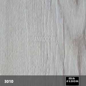 کفپوش پی وی سی ام آرفلور - 3010