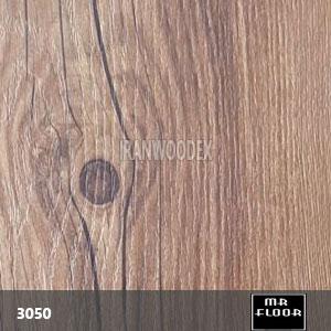 کفپوش پی وی سی ام آرفلور -3050
