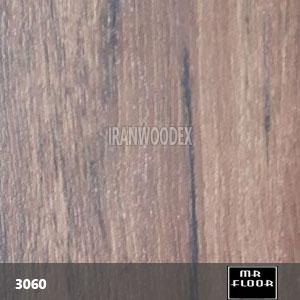 کفپوش پی وی سی ام آرفلور -3060