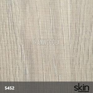 ام دی اف اسکین-5452