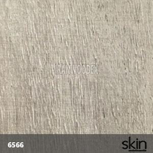 ام دی اف اسکین-6566