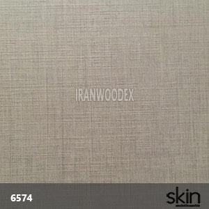 ام دی اف اسکین-6574