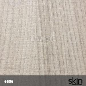 ام دی اف اسکین-6606