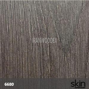 ام دی اف اسکین-6680