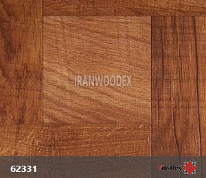 Tc-Flooring-62331