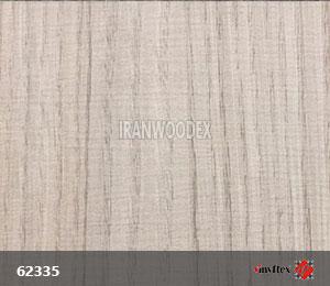 Tc-flooring-62335