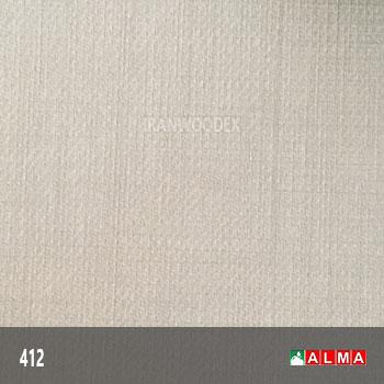 صفحه کابینت آلما نگار-412