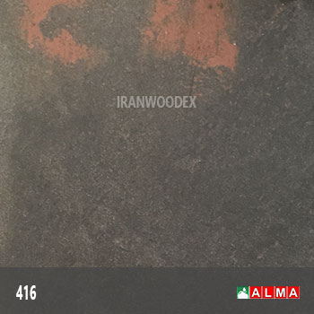 صفحه کابینت آلما نگار-416