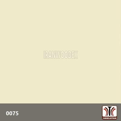 ام دی اف چهلستون-0075