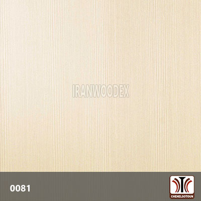 ام دی اف چهلستون-0081