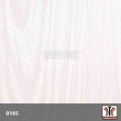 ام دی اف چهلستون-0105
