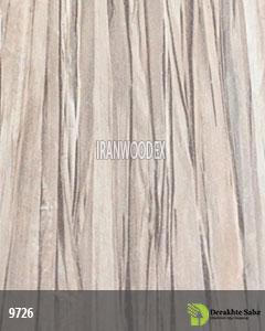 صفحه کابینت درخت سبز-بامبو نسکافه براق-۹۷۲۶