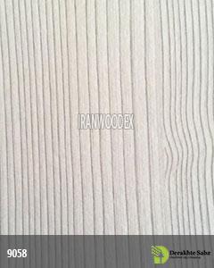 صفحه کابینت درخت سبز-چوب کاج سفید-۹۰۵۸