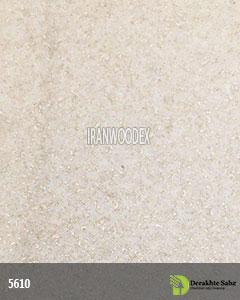 صفحه کابینت درخت سبز-گلکسی طلایی-۵۶۱۰