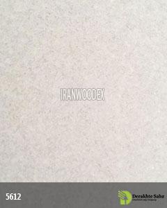 صفحه کابینت درخت سبز-گلکسی نقره ای-۵۶۱۲