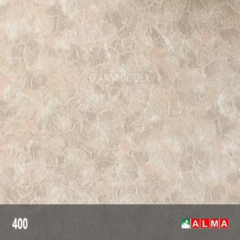 صفحه کابینت آلما نگار-400