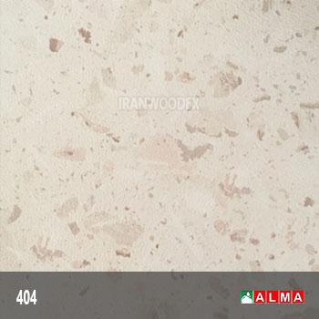 صفحه کابینت آلما نگار-404