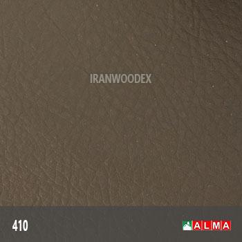 صفحه کابینت آلما نگار-410